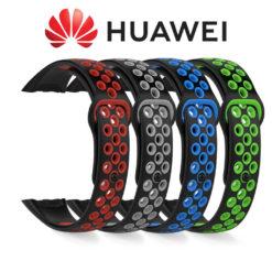 Huawei-Honor-Band-5-aktivitasmero-okoskarokoto-sport-potszij